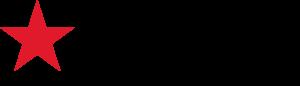 Macy's_Logo_2019